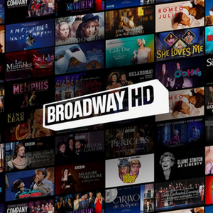 BroadwayHD Announces September Lineup - HAPPY BIRTHDAY DOUG, THE MUSIC MAN, and More!