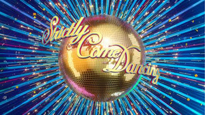 Maisie Smith and Jaimie Laing Join the Lineup For STRICTLY COME DANCING
