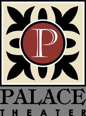 Palace Theater Webster Bank Broadway Series Announces Scheduling Updates