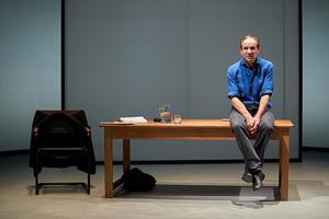 BWW Review: BEAT THE DEVIL, Bridge Theatre