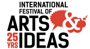 The International Festival of Arts & Ideas Silver Anniversary Gala to be Held in September