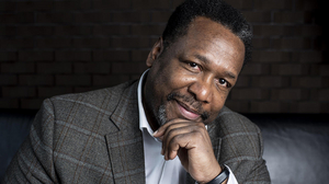 Wendell Pierce, Lisa Arrindell and Billy Eugene Jones to Star in 12 ANGRY MEN... AND WOMEN: THE WEIGHT OF THE WAIT
