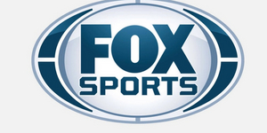FOX Sports Rolls Out Unrivaled Studio Lineup Ahead of 2020 NFL Season