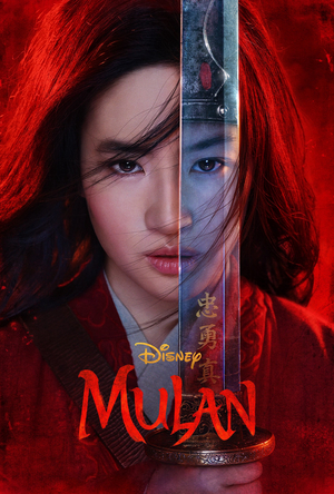 Review Roundup: Disney's Live-Action MULAN - What Did the Critics Think?