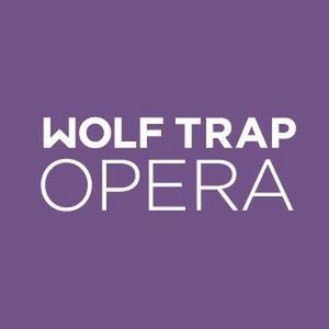 Wolf Trap Opera Costume Department Provides Masks to Restaurants, Nonprofits and More