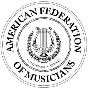 American Federation of Musicians Union Locals in New York State Release Joint Statement on Liquor Authority Guidelines