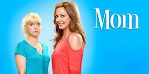 Anna Faris Departs CBS Sitcom MOM For Eighth Season
