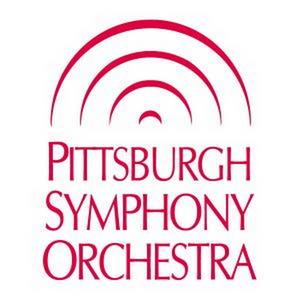 Pittsburgh Symphony Orchestra Announces Salary Cuts and Financial Changes