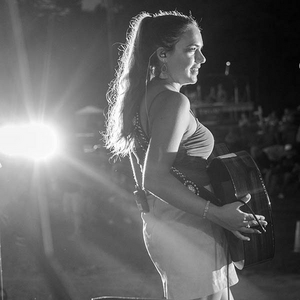 Paige King Johnson Hosts First-Ever Hometown 'Country Yard Party' Music Festival