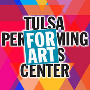 Tulsa Performing Arts Center Launches ARTS IN THE AIR Series