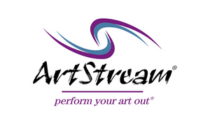 ArtStream Moves its Season Online