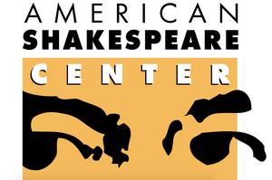 American Shakespeare Center Returns to In Person Performances With Safety Measures in Place