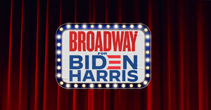 Dee Hoty, Leah Gardiner, Kim Shaw and Francis Jue Host Broadway for Biden Tonight