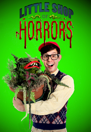 Weathervane to Open Equity-Approved LITTLE SHOP OF HORRORS and MIRACLE ON SOUTH DIVISION STREET This Week