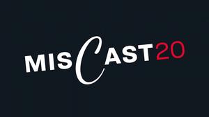 BWW Interview: Scott Galina Talks MCC Theater's Virtual MISCAST20 Featuring Leslie Odom Jr., Phillipa Soo & More