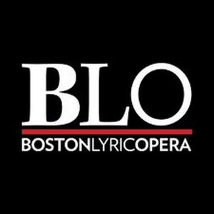 Boston Lyric Opera Announces Mobile Opera Truck, BLO STREET STAGE, as Part of 2020-21 Season
