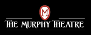 Murphy Theatre Cancels All Remaining Performances in 2020