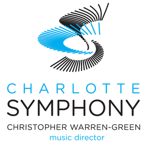 Charlotte's Opera, Ballet, and Symphony Readdress Upcoming Performances Amidst the Health Crisis