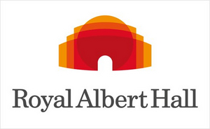 Royal Albert Hall Launches Public Appeal For Donations