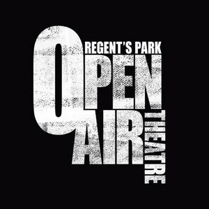 Regent's Park Open Air Theatre Confirms New Government Social Gathering Limits Do Not Affect Performances