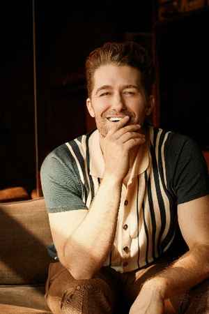 Keep Music Alive Announces Matthew Morrison as Official Spokesperson for 5th Annual Kids Music Day