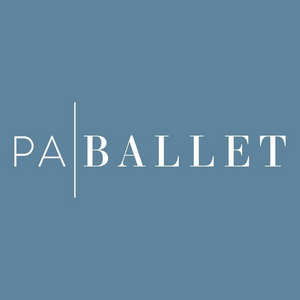 Pennsylvania Ballet Welcomes New Talent and Announces 2020/2021 Promotions