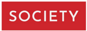 NY-Based Theater Collective SOCIETY Announces $50,000 In Grants, Providing Monthly Stipends To Theater Artists