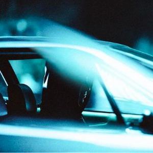 Petit Biscuit Reveals 'Drivin' Through The Night' LP