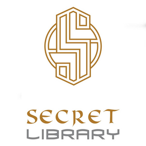 Odd-o-Ts Entertainment Launches New Immersive Theatrical Experience Online, THE SECRET LIBRARY