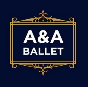 A&A Ballet Announces Auditions for THE ART DECO NUTCRACKER