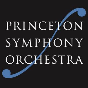 Princeton Symphony Orchestra Concerts Go Virtual for Fall