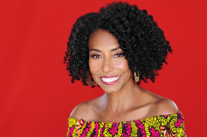 Lorraine Hansberry Theatre Announces Appointment Of Margo Hall As New Artistic Director