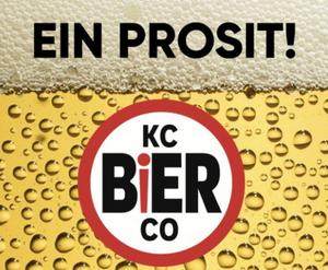 Opera180 Announces Next Event – Ein Prosit! at KC Bier Co.