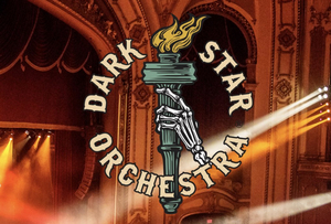 Dark Star Orchestra Performs Two Concerts in Connecticut This Month