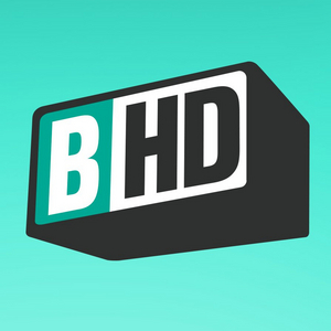BroadwayHD Appoints Melissa Farber as General Counsel