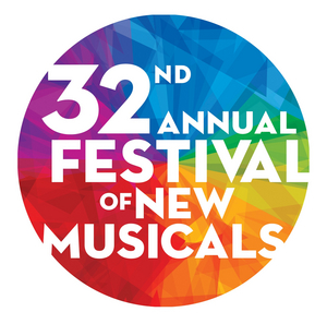 National Alliance for Musical Theatre Announces Lineup for 32nd Annual FESTIVAL OF NEW MUSICALS