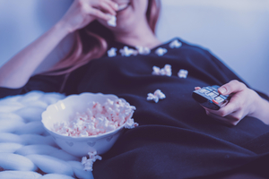 BWW Blog: A New Way of Watching