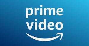 Amazon Will Develop Nicholas Cage JOE EXOTIC Series