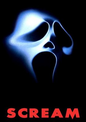 Neve Campbell Will Return to the SCREAM Franchise