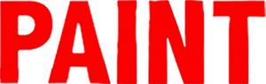 Gravitas Ventures and Artist View Entertainment Acquire PAINT