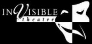 Arizona Department Of Health Services Approves Tucson's Invisible Theatre Re-Opening