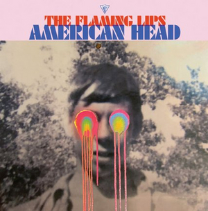 The Flaming Lips' New Album 'American Head' Out Today