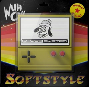 Dance System Delivers Dynamic New Remix of Wuh Oh's New Single 'Softstyle'