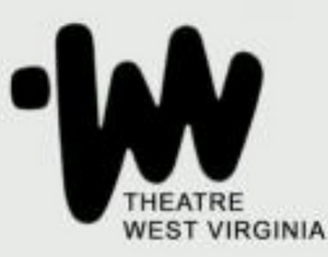 Theatre WV Sells Cutouts to Sit in Empty Seats For Performances of THE LAST FIVE YEARS