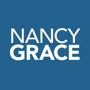 Nancy Grace Covers the Cases of Vanessa Guillen, Lori Vallow and More on INJUSTICE WITH NANCY GRACE