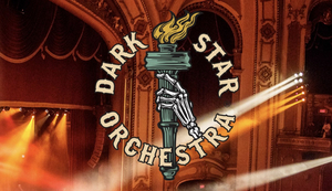 Dark Star Orchestra Announces Two Concerts in Vermont in October