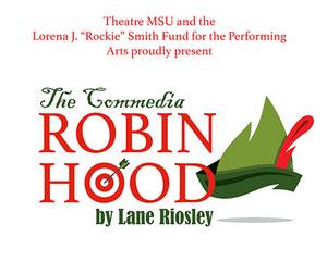 Theatre MSU Adapts Season to Include COVID-19 Safety Measures