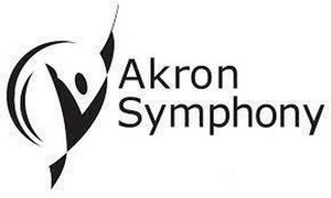 Akron Symphony Orchestra Asks For Suggestions For Venues to Perform