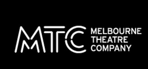 Melbourne Theatre Company Pays Tribute to Aidan Fennessy