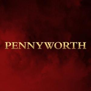 PENNYWORTH Season Two Brings a Surprise for Martha Kane